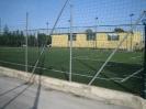 Impianti Sportivi-7