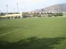 Impianti Sportivi-8