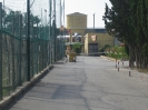 Impianti Sportivi-9