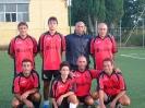 Torneo Calcio a 8 anno 2009-3