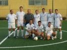 Torneo Calcio a 8 anno 2009-4