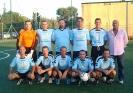 Torneo Calcio a 8 anno 2009-5