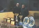 Torneo Calcio a 8 anno 2009-6